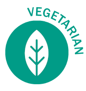 Vegetarian_Icon Small.png